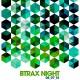 BTRAX night 04.07.14