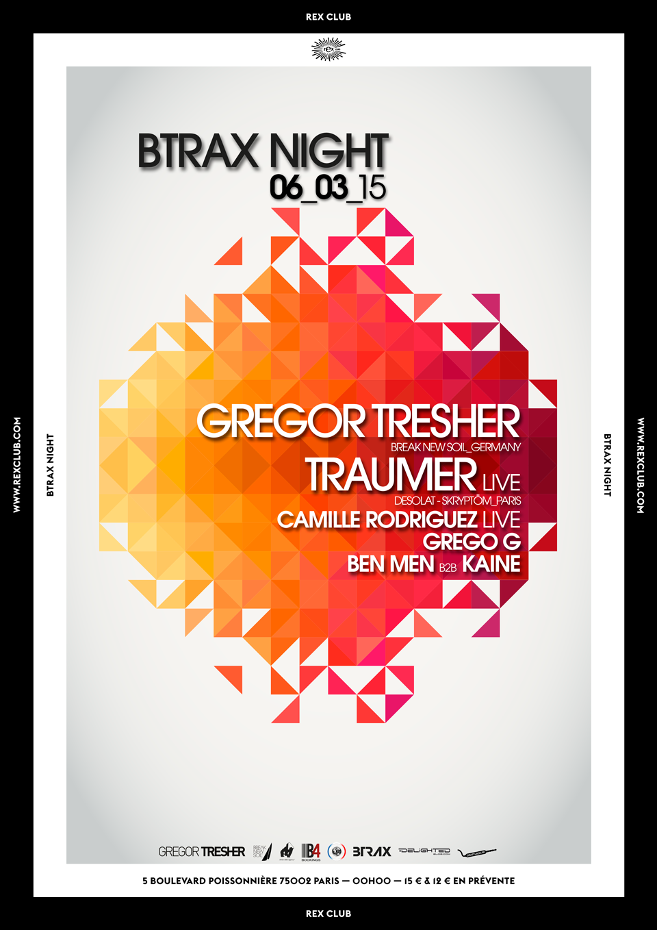 Btrax_night_20150306