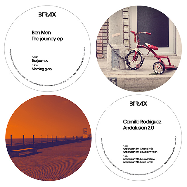 ben-men-the-journey-ep-camille-rodriguez-andalusian-ep-btrax-records