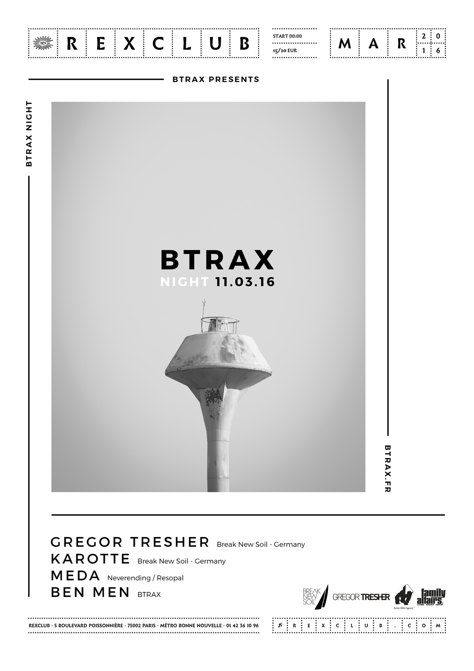 btrax_night_20160311