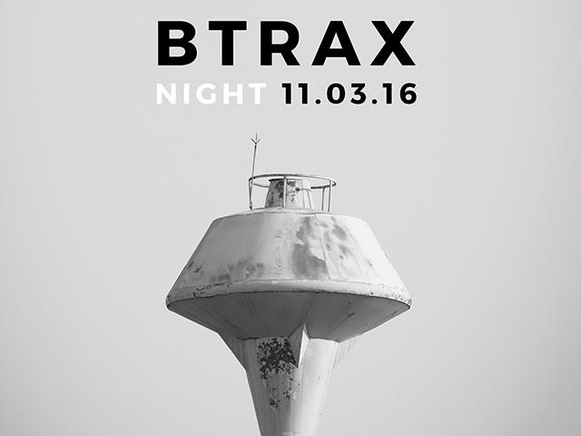 btrax_night_20160311_thumbnail