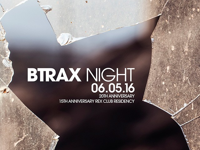 btrax_night_20160506_thumbnail