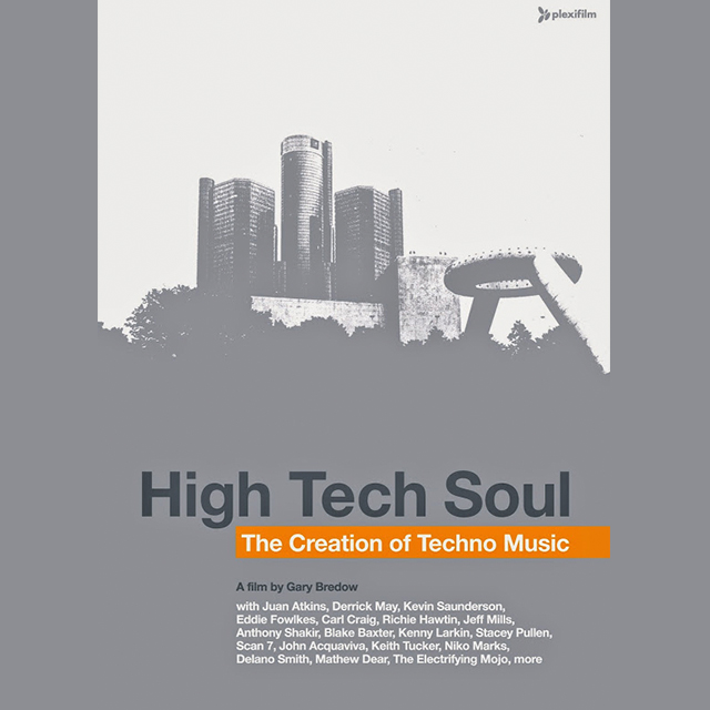 btrax_records_high_tech_soul_the_creation_of_techno