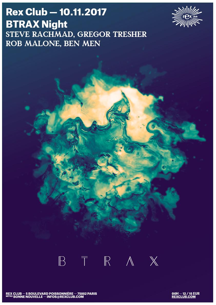 20171110_BTRAX_Night_poster_A3