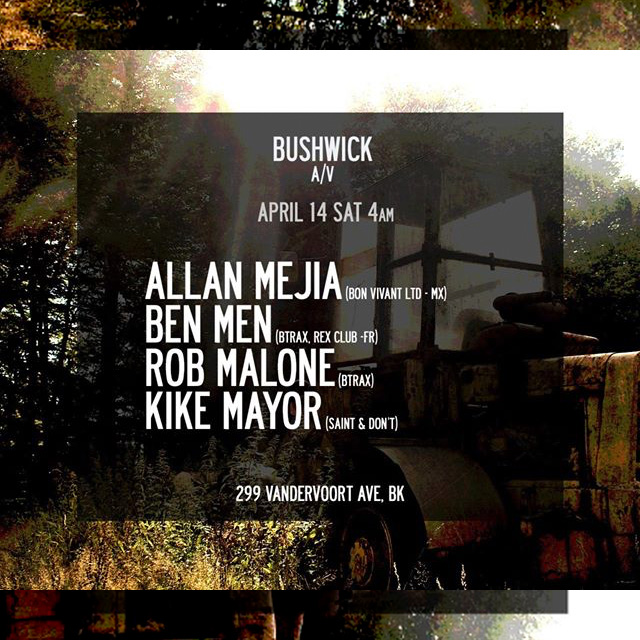 Btrax_records_showcase_bushwickav_brooklyn_20180414_thumbnail